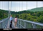 2008.7月日本旅遊:DSC01522.jpg