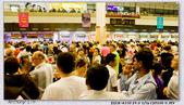 泰國普吉島開會 受困黃衫軍霸佔曼谷機場:DSC08313.jpg