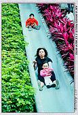兒童樂園:DSC01226.jpg