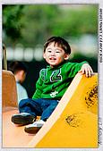 兒童樂園:DSC01384.jpg