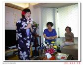 2012 母親節聚餐:P1000386.jpg