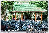 台大校園:DSC02154.jpg