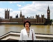 英國 U.K 旅遊:DSC00079.jpg