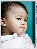 兒童樂園:DSC01442.jpg