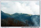 箱根:DSC02999.jpg