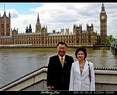 英國 U.K 旅遊:DSC00080.jpg