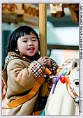 兒童樂園:DSC01444.jpg