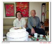 2012 母親節聚餐:P1000414.jpg