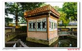 板橋林家花園:DSC07007.jpg