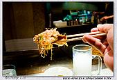 日本旅遊大阪燒+立吞食:DSC00901.jpg