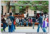台大校園:DSC02185.jpg
