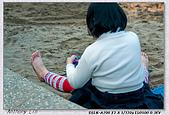 兒童樂園:DSC01527.jpg