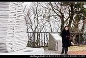 日本旅遊 :DSC00855aaa.jpg