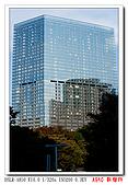 A-850 新宿行:DSC00961.jpg