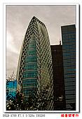 酷暑關東行:DSC09064.jpg