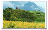 花蓮六十石山  ----- 仁者樂山:DSC05443.jpg