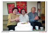 2012 母親節聚餐:P1000415.jpg