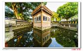 板橋林家花園:DSC06999.jpg