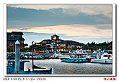 漁人碼頭:DSC00012.jpg