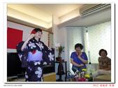 2012 母親節聚餐:P1000389.jpg