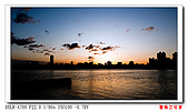 廣角鏡頭練習:DSC01028.jpg
