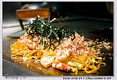 日本旅遊大阪燒+立吞食:DSC00880.jpg