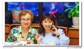 2017 母親節聚餐:DSC09939.jpg