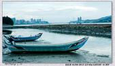 2008 台北好精彩 + 2008 傳藝遊園之美 攝影比賽 :DSC07745ss.jpg