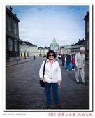 翡翠公主號北歐之旅:P1000441.jpg
