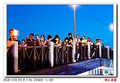 漁人碼頭:DSC00060.jpg