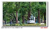 A-850 新宿行:DSC00981.jpg