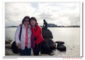 翡翠公主號北歐之旅:P1000426.jpg