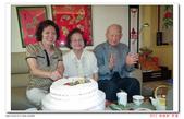 2012 母親節聚餐:P1000416.jpg