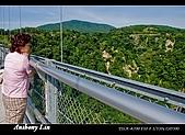 2008.7月日本旅遊:DSC01555.jpg