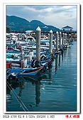 漁人碼頭:DSC09991.jpg