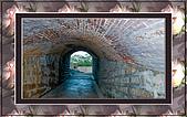 拍攝淡水景點+ nEO框:DSC01504.jpg