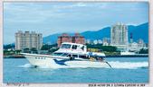 2008 台北好精彩 + 2008 傳藝遊園之美 攝影比賽 :DSC07789ss.jpg