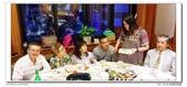 2017 母親節聚餐:DSC09948.jpg