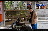 日本旅遊 :DSC00822aaa.jpg