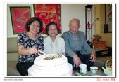 2012 母親節聚餐:P1000417.jpg