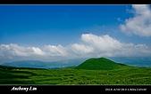 2008.7月日本旅遊:DSC01148.jpg