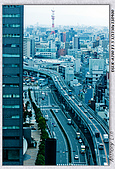 大阪 難波 道頓堀:DSC02358.jpg