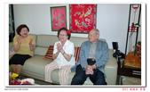 2012 母親節聚餐:P1000391.jpg
