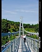 2008.7月日本旅遊:DSC01577.jpg