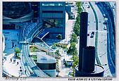 大阪 難波 道頓堀:DSC02365.jpg