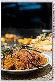日本旅遊大阪燒+立吞食:DSC00881.jpg