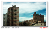 淡水早晨 窗外藍天:DSC02090aa.jpg
