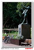 酷暑關東行:DSC09164.jpg