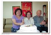 2012 母親節聚餐:P1000419.jpg
