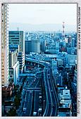 大阪 難波 道頓堀:DSC02393.jpg
